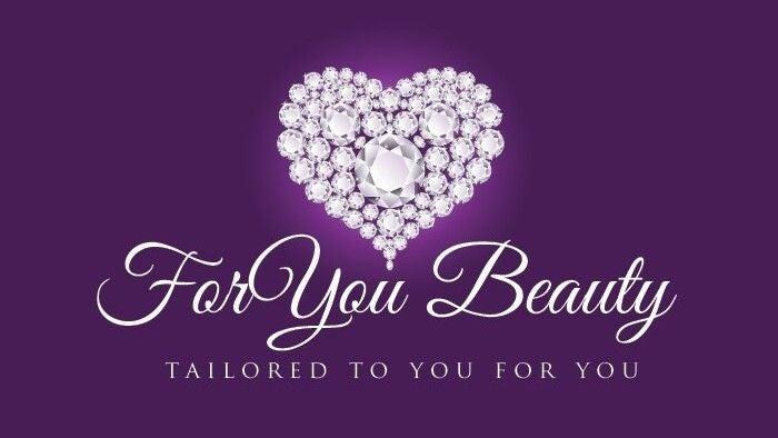 ForYou Beauty