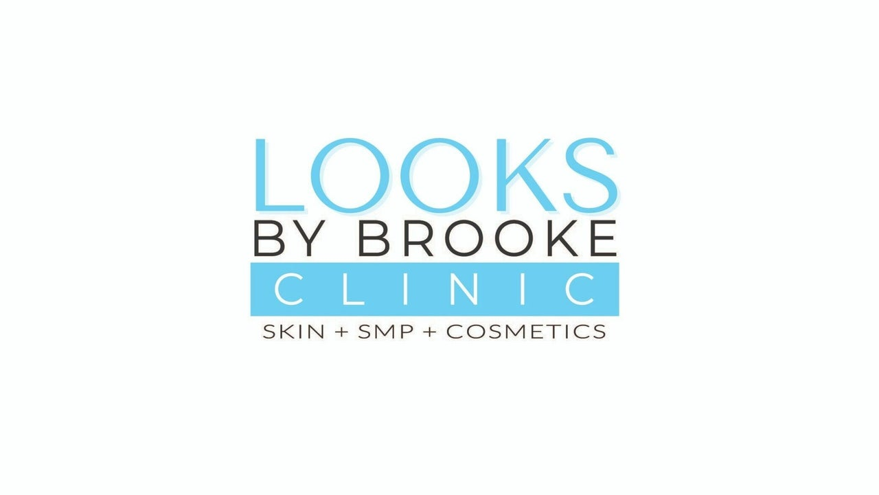 Looks By Brooke clinic