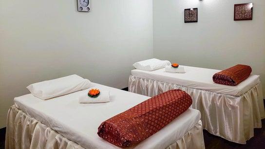 Aee's Thai Massage