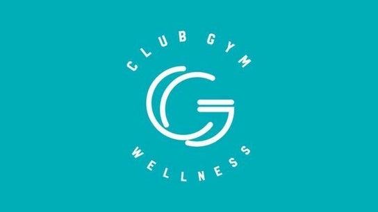The Club Gym
