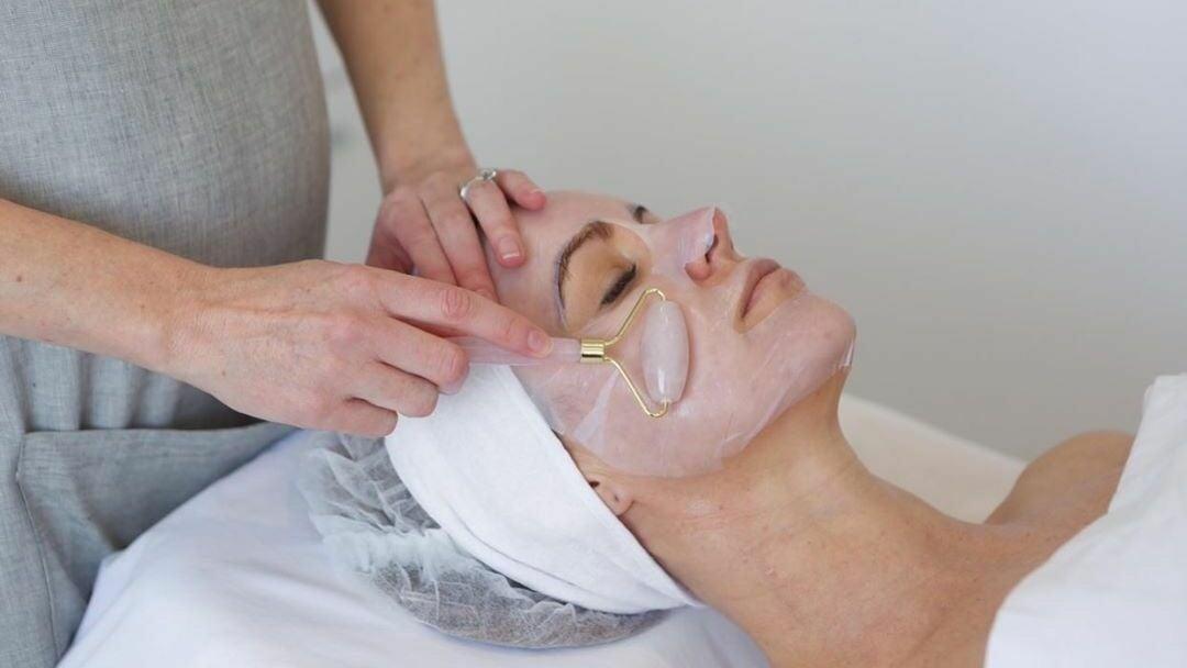 Pure Aesthetic Skin & Body - 1