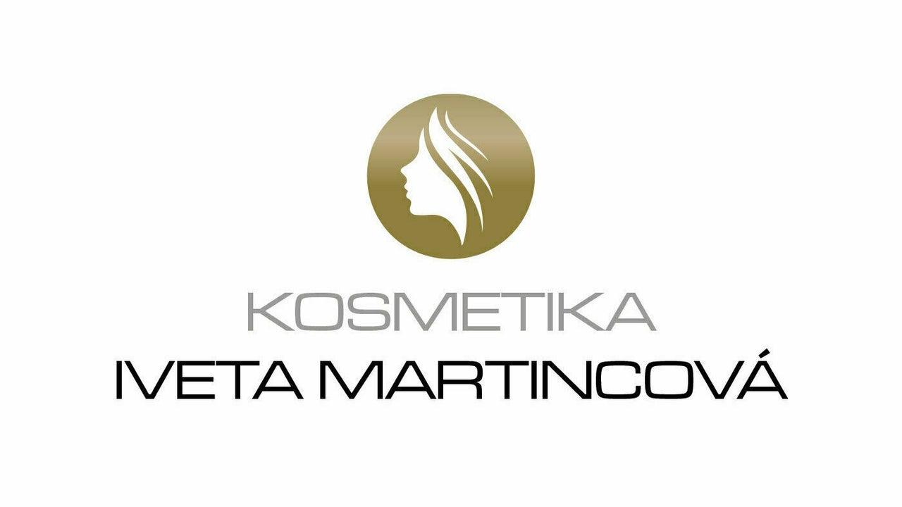 Kosmetika Iveta Martincová - Jilemnice