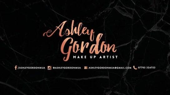 Ashley Gordon Make Up Artistry