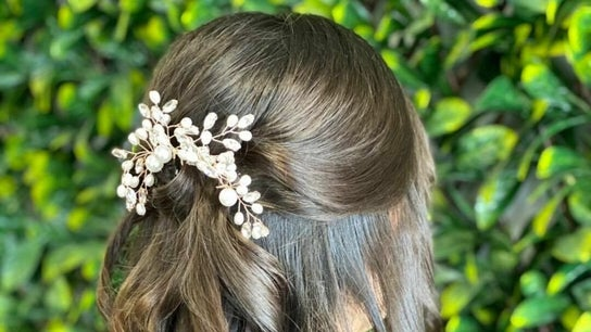 Thairapy Hair and Beauty