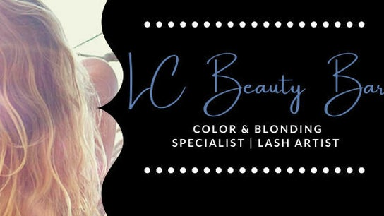 LC Beauty Bar