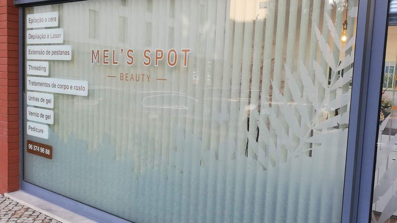 Mel's Beauty Spot - 1