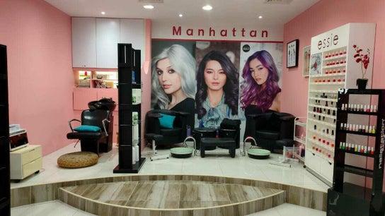 Manhattan Ladies Salon Br 1 صالون مانهاتن للسيدات 1