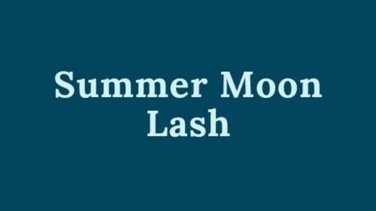 Summer Moon Lash