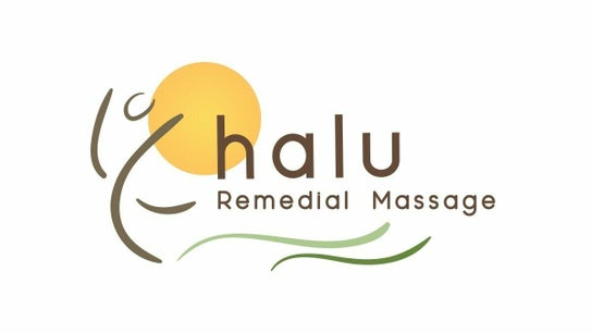 Halu Remedial Massage