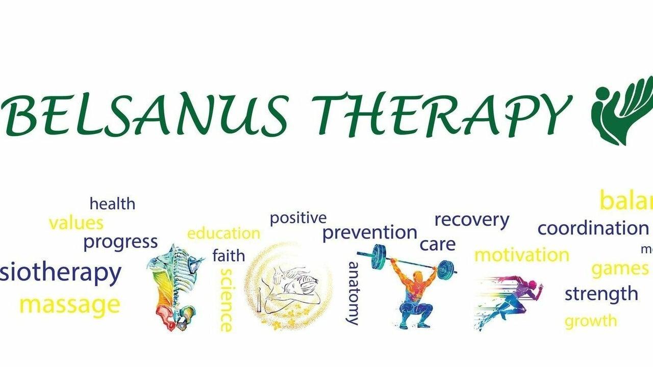 Belsanus Therapy