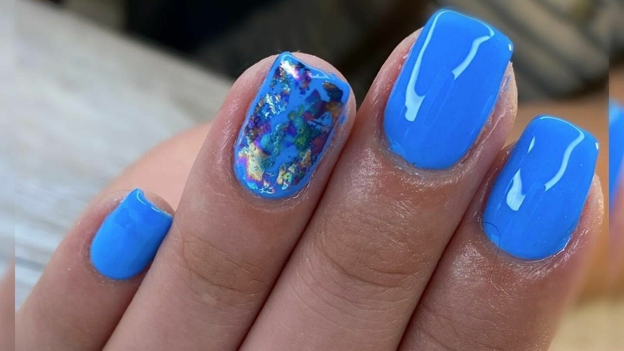 Nails by Shan - 1