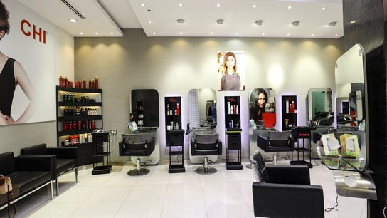 Hair Factory Ladies Salon
