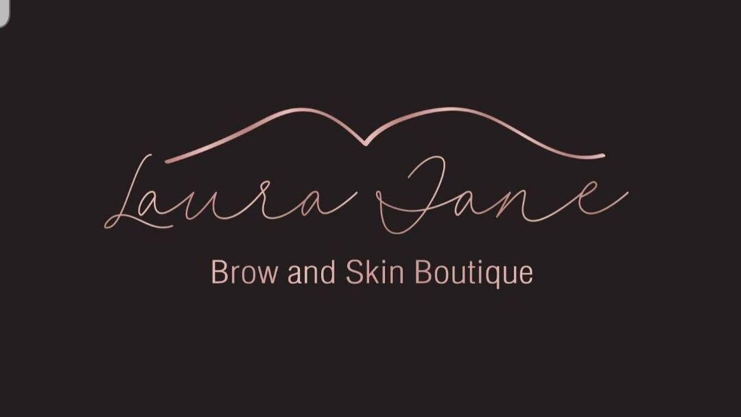 Laura-Jane Brow & Skin Boutique