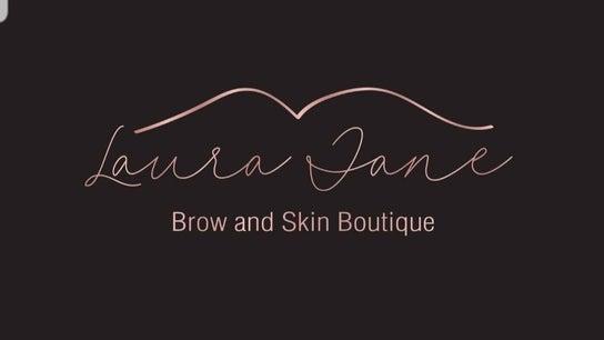 Laura-Jane Brow & Skin Boutique