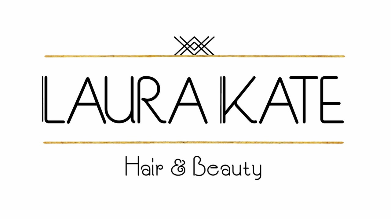 Laura Kate Hair and Beauty - 1