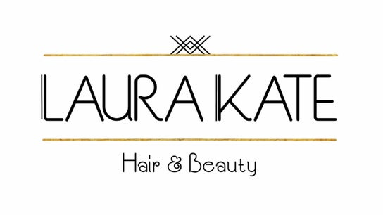Laura Kate Hair and Beauty