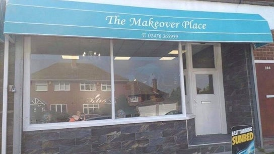 The Makeover Place