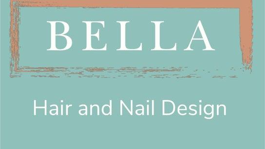 Bella Nail and Hair Design