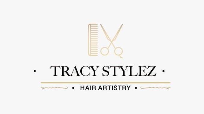 TracyStylez