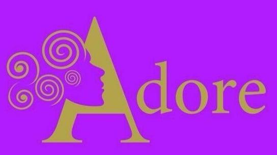 Adore Beauty Clinic