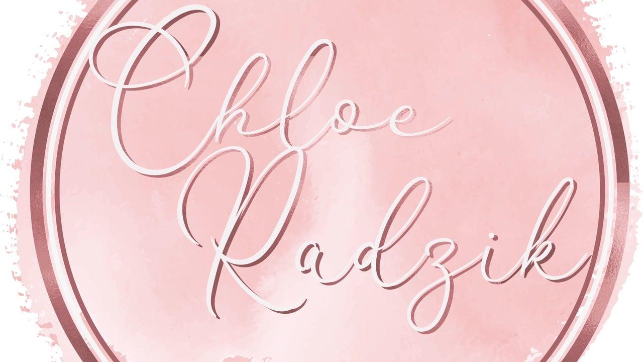 Beauty by Chloe