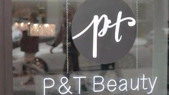 P&T Beauty