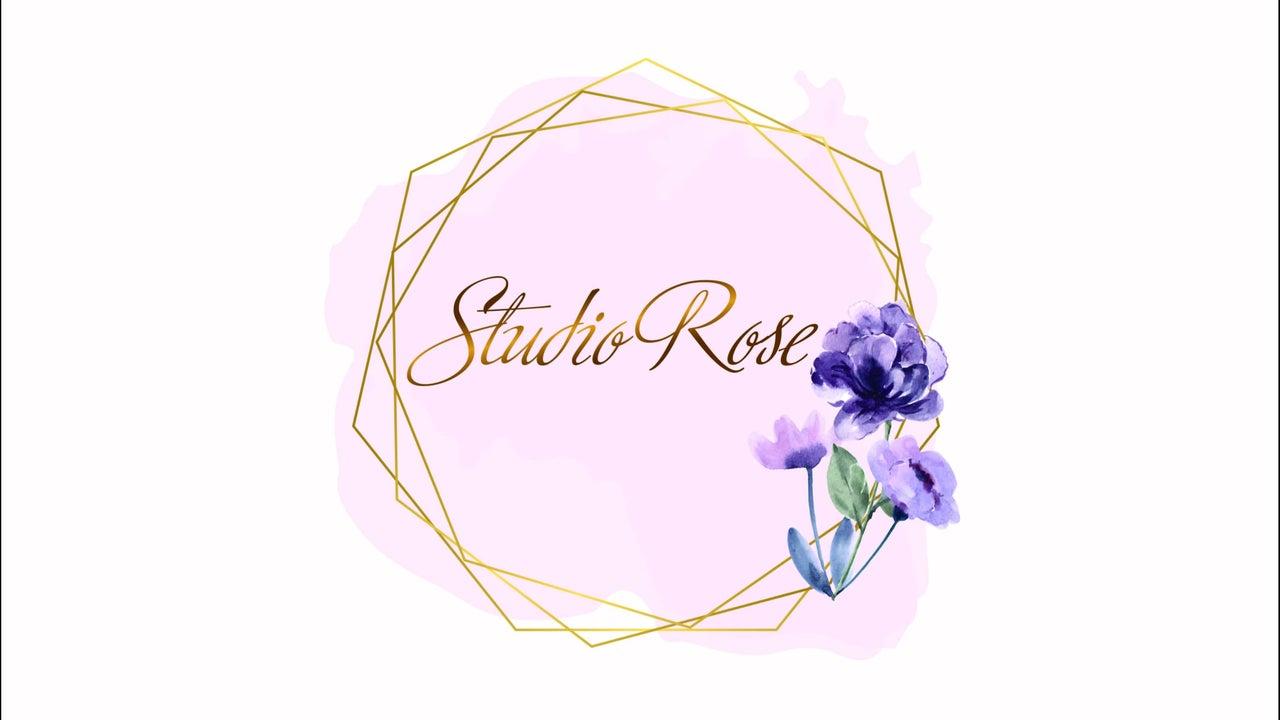 Studio Rose - 1