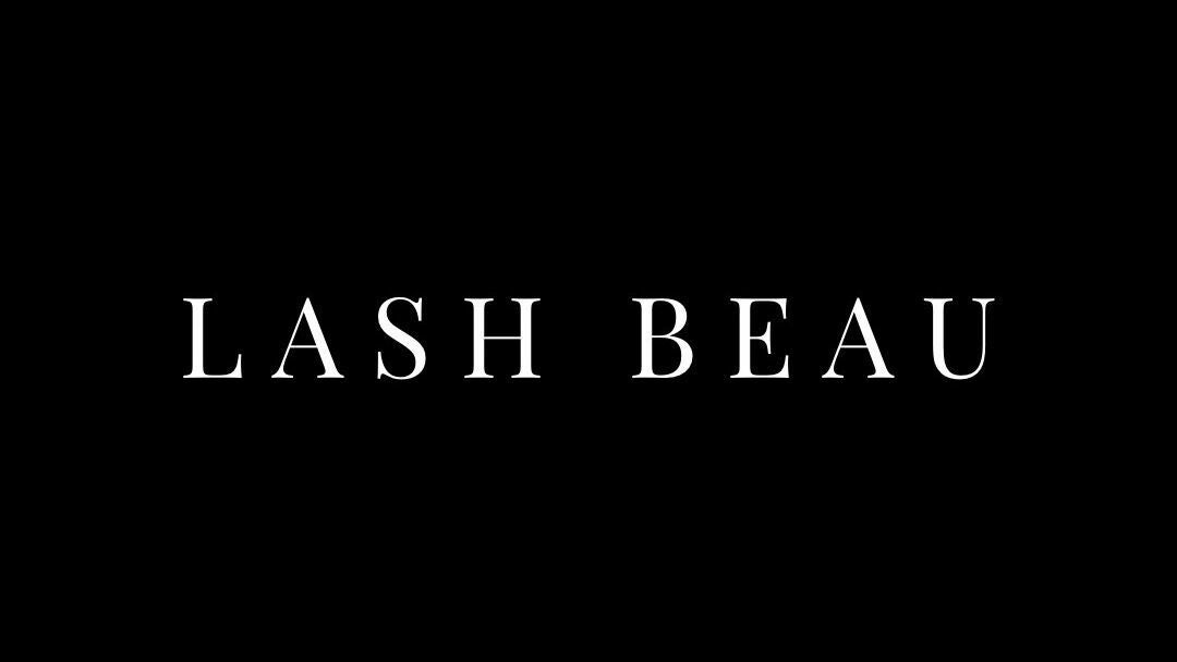 Lash Beau