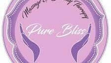Pure Bliss@ Jade Natural Health