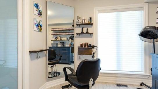 Canvas Hair Lounge