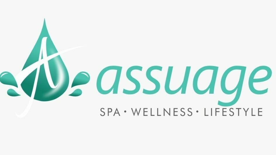 Assuage Massage and Wellness