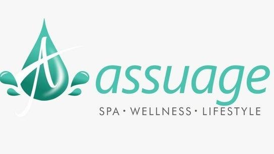 Assuage Massage and Wellness