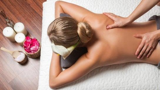 The Massage Shop Wangaratta