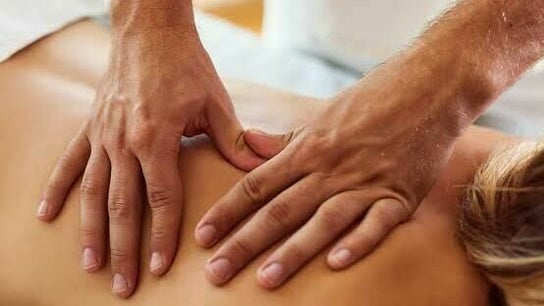 Physio Works| Home visit - PUT YOUR ADRESS IN BOOKING NOTES