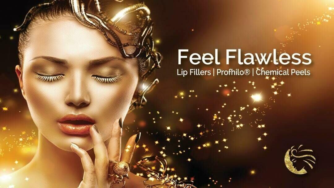 Forever Flawless Aesthetics Ltd - 1