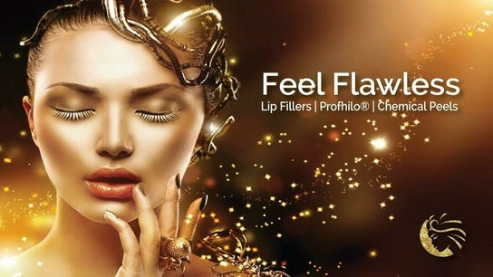 Forever Flawless Aesthetics Ltd