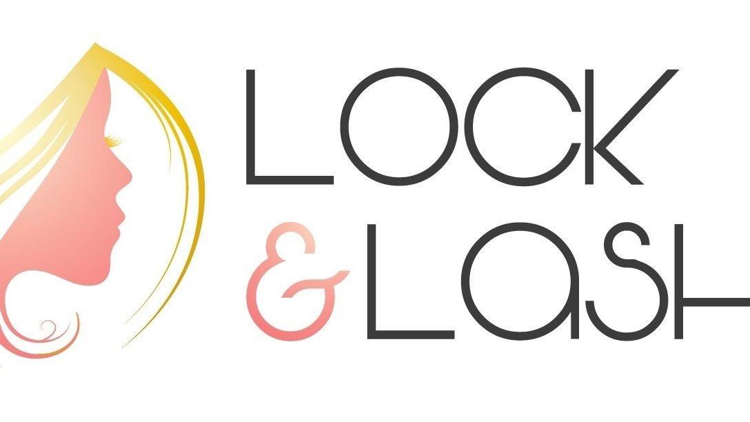 Lock & Lash