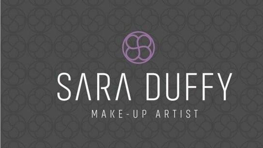 Sara Duffy Makeup