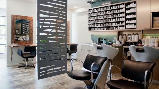 Casablanca Eco Salon