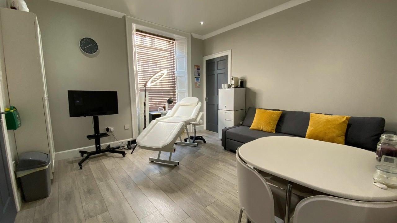 Prestige Medical Beauty - Dundee