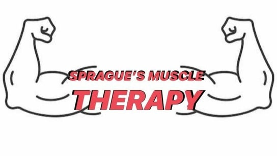 Sprague's muscle therapy