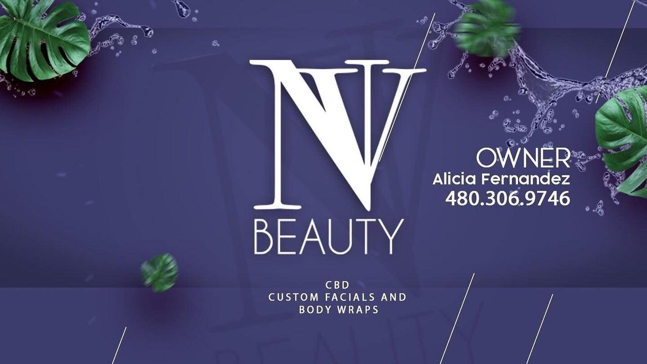 NV Beauty