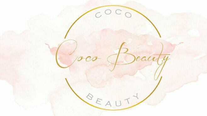 Coco Beauty Boutique