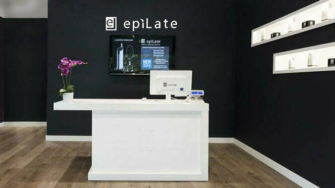 EPILATE SRL - 1