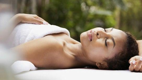 Massage norwich tantric Norfolk Escorts