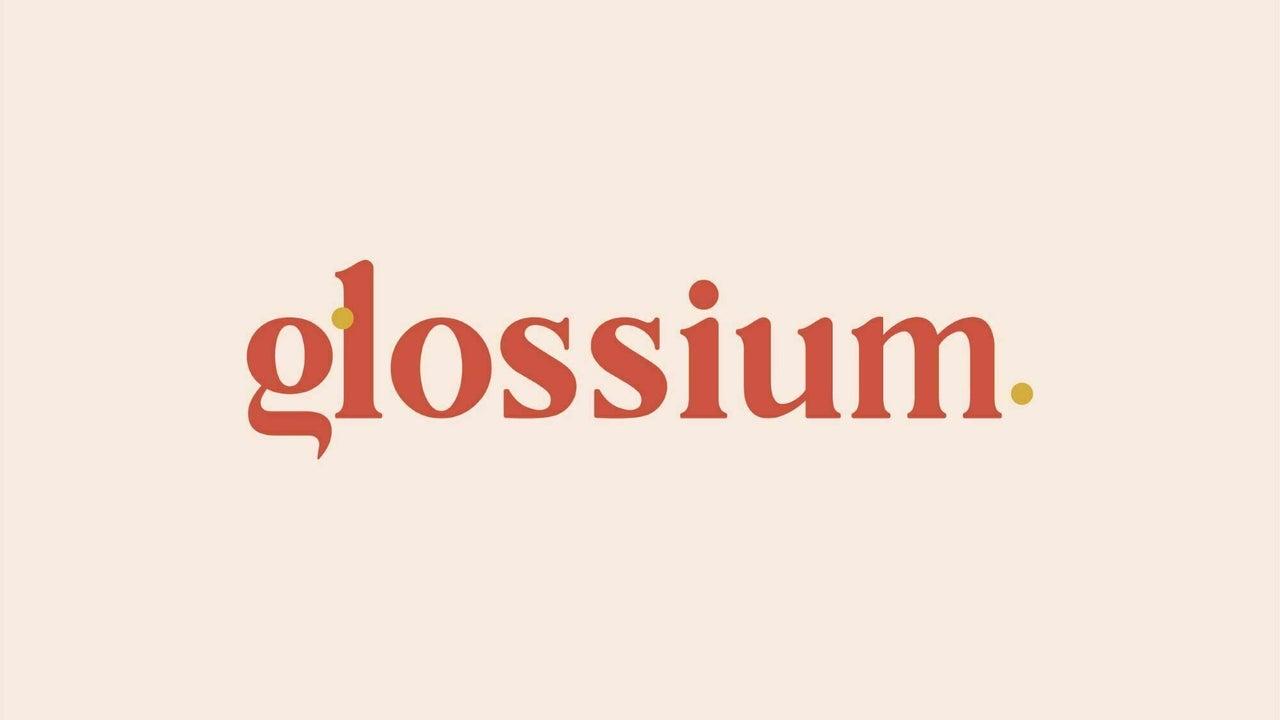 Glossium - 1