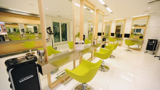 Physiomins Beauty & Slimming Center, Corniche Branch