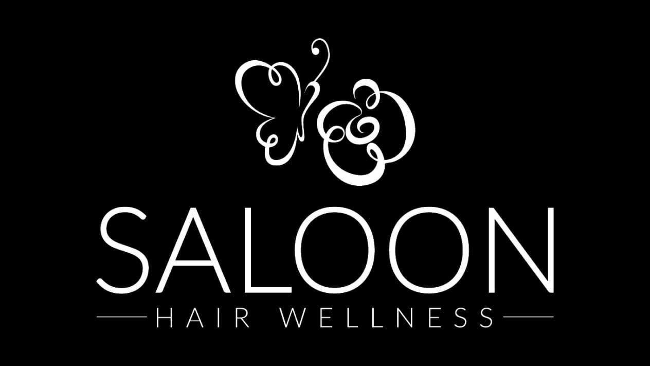 Saloon hair wellness Panamá