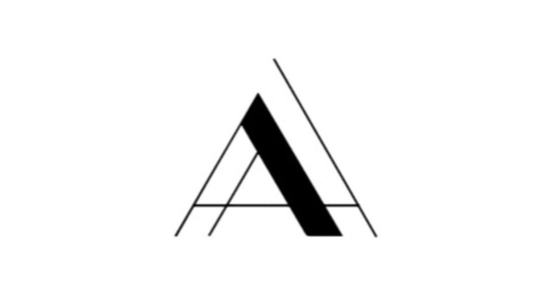 APRIL A. STUDIO