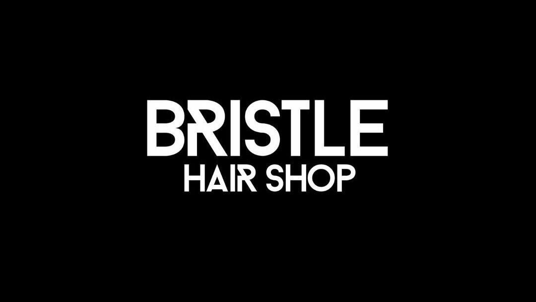 Bristle Hair Shop